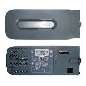 XBOX360 250GB HDD PHAT