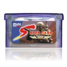 Supercard everdrive GBA SD mini