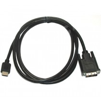 DVI naar HDMI