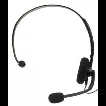 Headset van Microsoft