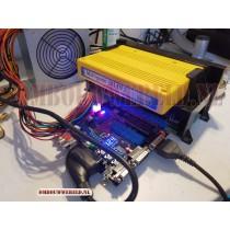NEO GEO MVS ARCADE Basis pakket