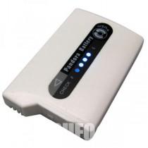Psp Pandora batterij SLIM 2000/ 3000