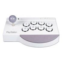 Arcade controller Wii