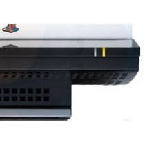 Playstation 3 reparatie Yellow light