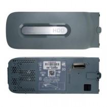 XBOX360 120GB HDD Dikke Xbox360